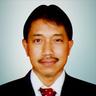 dr. Yuswiadhi Soeyoed, Sp.A