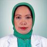 dr. Yuswita Santi Siregar, Sp.PD