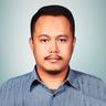 dr. Yuwan Pradana, Sp.THT-KL
