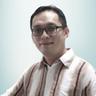 dr. Yuwono, Sp.S, FINS