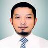 dr. Yuwono Sri Negoro Setia Budi, Sp.OG