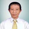 dr. Yuzar Harun, Sp.B