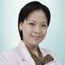 dr. Yvonne Marthina, Sp.A