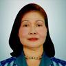dr. Yvonne N. J. Palijama, Sp.Rad, MARS