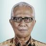 dr. Zachlul Icksan Ambiar, Sp.OG