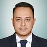 dr. Zacky Fauzie, Sp.B