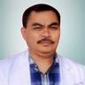 dr. Zadrak Tombeg, Sp.A