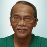 dr. Zafiral Azdi Albar, Sp.B(K)Onk