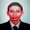 dr. Zainal Abidin
