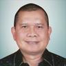 dr. Zainal Abidin Amiruddin, Sp.A