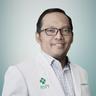 dr. Zainal Adhim, Sp.THT-KL, Ph.D