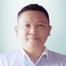 dr. Zainal Arifin, Sp.OG
