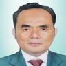 dr. Zainal Arifin, Sp.S