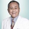 dr. Zainal Azhar, Sp.M