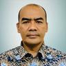 dr. Zainal Safri, Sp.JP