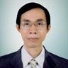 dr. Zaini Dahlan, Sp.PD