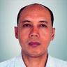 dr. Zainudin Zuhri, Sp.PD, FINASIM