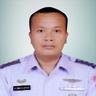 dr. Zainul Bahry, Sp.THT-KL