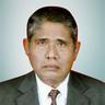 dr. Zainul Ichwan, Sp.OG