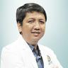 dr. Zainy Hamzah, Sp.BS