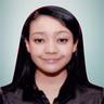 dr. Zairida Rafidah Noor, Sp.GK
