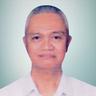 dr. Zairul Arifin, Sp.A