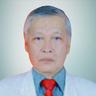 dr. Zaitul Wardana Rajo Kabasaran, Sp.PD
