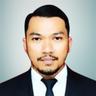 dr. Zaki Praja, Sp.B, M.Kes