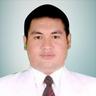 dr. Zaldy Zaimi, Sp.OG