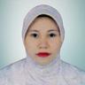 dr. Zam Zanariah Ibrahim, Sp.S