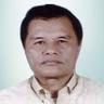 dr. Zaman Kaban, Sp.OG