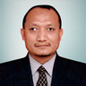 dr. H. Zamroni, Sp.S