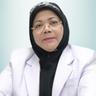 dr. Zanibar Aldy, Sp.OG
