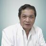 dr. Zanil Musa, Sp.THT-KL(K)