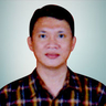 dr. Zarfiardy Aksa Fauzi, Sp.P(K)