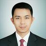 dr. Zatram Supardi