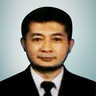 dr. Zulfikar Anas, Sp.OG