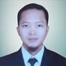 dr. Zecky Eko Triwahyudi, Sp.OT, MARS