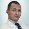 dr. Zeiras Eka Djamal, Sp.M(K)
