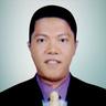 dr. Zekky Richard Manahan Gultom, Sp.KK