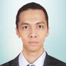 dr. Zeldi Ichsan, Sp.An