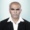 dr. Zen Ahmad, Sp.PD(K)