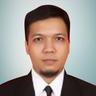 dr. Zikrul Haikal, Sp.BA