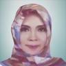 dr. Zinatul Faizah, Sp.A