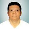 dr. Zinson B. Marbun, Sp.KK
