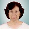 dr. Zisjkawati Hamzah, Sp.KFR