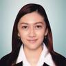 dr. Zoraida Dwi Wahyuni, Sp.PD