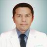 dr. Zul Abrar