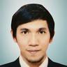 dr. Zul Achmad Fauzan