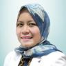 dr. Zul Aida, Sp.OG